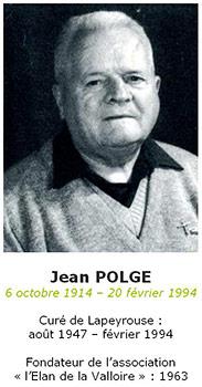 Jean-polge